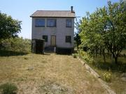 Продам 2-х этажный дом-дачу курортный район Одесской  области 32000у.е