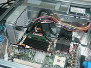 Курс «Администрирование серверных операционных систем Windows» в центр