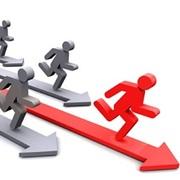 Тренинг «Успешный офис-менеджер» в центре «Союз»