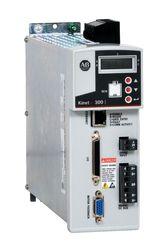 Ремонт Allen-bradley Rockwell Automation PowerFlex Kinetix PanelView