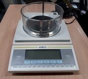 Прецизионные весы Sartorius LP1200S